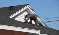 Roof Repair in Houston TX Roofing Repair in Houston STATE%