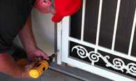 Security Door Installation in Houston TX Install Security Doors in Houston STATE%