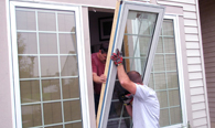 Window Replacement Services in Houston TX Window Replacement in Houston STATE% Replace Window in Houston TX