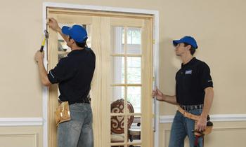 Door Installation In Houston TX Cheap Door Installation In In Houston TX  Install A Door In