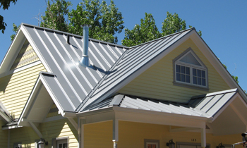 Delightful Metal Roofing In Houston TX Metal Roofing Services In In Houston TX Roofing  In In Houston
