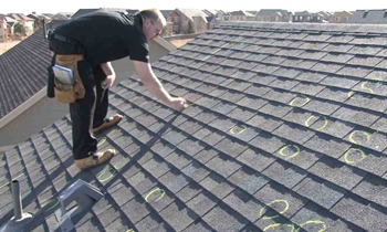 Roof Inspection in Houston TX Roof Inspection Services in  in Houston TX Roof Services in  in Houston TX Roofing in  in Houston TX