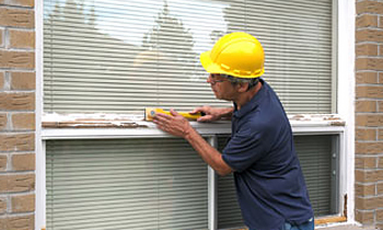 Window Repair in Houston TX Window Repair Services in Houston TX  Window Repair Services in TX Houston Window Services in Houston TX Window Services in TX Houston Cheap Window Repair in Houston TX Cheap Window Repair Services in Houston TX Cheap Window Repair in TX Houston Affordable Window Repair in Houston TX Affordable Window Repair Services in Houston TX Professional Window Repair in Houston TX Professional Window Services in Houston TX Free Quotes in Window Repair in Houston TX Free Quotes in Window Repair Services in Houston TX Free Quotes in Window Services in Houston TX Free Quotes in Window Services in TX Houston Free Estimates on Window Repair in Houston TX Free Estimates on Window Repair Services in Houston TX Free Estimates in Window Services in Houston TX Free Estimate on Window Repair in Houston TX